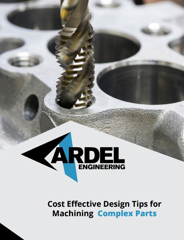 Cost_Effective_Design_Tips