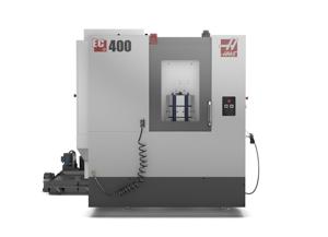 ec-400