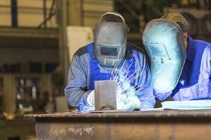 mentoring-manufacturing