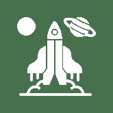 noun_spacecraft_3426990