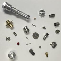 swiss-machined-parts-resized