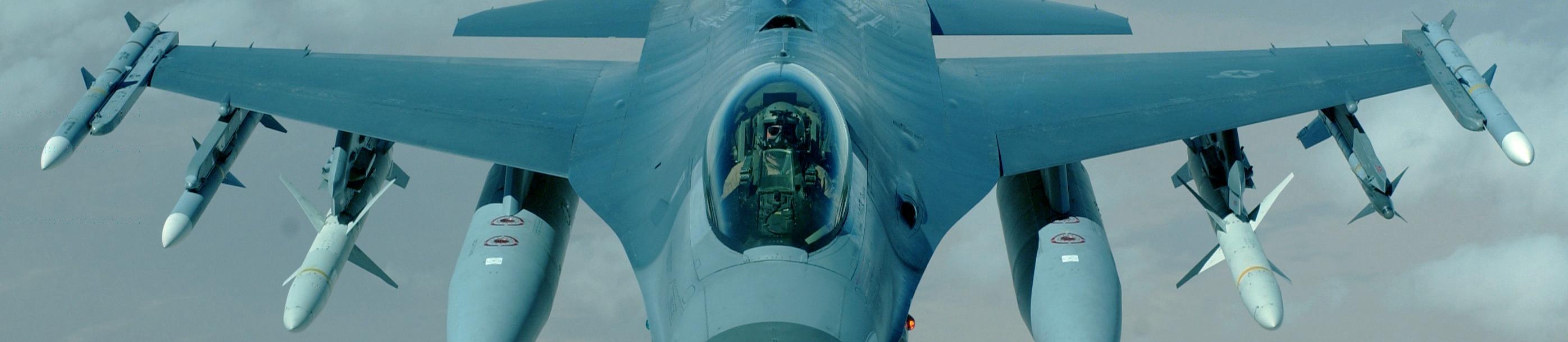 fighter-jet.jpg